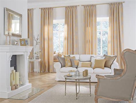 wohnzimmer gardinen landhausstil wohnzimmer gardinen landhausstil stilvolle beispiele fur gardinen im landhausstil design ideen