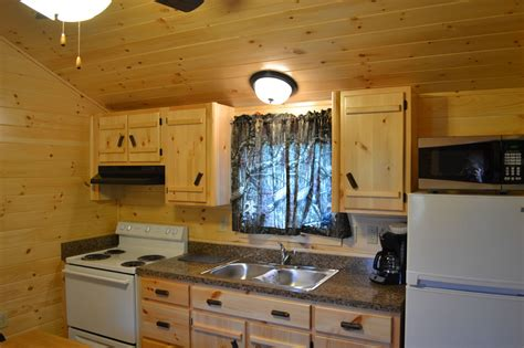 cabin kitchen design build your own cabin plans custom made log cabins 1905
