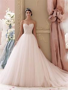 david tutera wedding dresses 115250 luca With david tutera wedding dresses