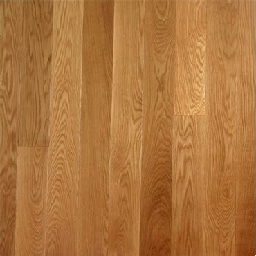Prefinished White Oak Flooring by 2 1 4 Quot X 3 4 Quot White Oak Select Better