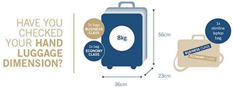 hand luggage baggage carry  luggage baggage