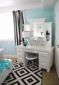 cool room ideas for teenage girl flipiycom With room designs for teen girls