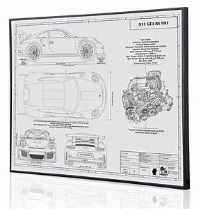 Porsche 991 Engine Diagram