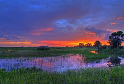 Everglades National Park | Earth Blog