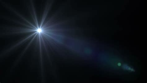seeing flashes of white light spiritual white camera flashes turning on an off over black