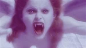 Aleera ~ Elena ANAYA ~ images Aleera - Van Helsing ...