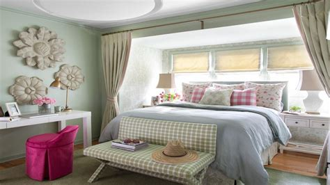 Decorating Ideas For The Bedroom by Cottage Bedrooms Shabby Chic Bedrooms Cottage Style