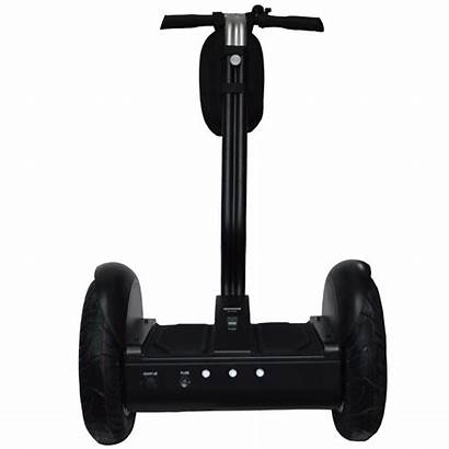 Scooter Electric Scooters Road Adult Speed Segway