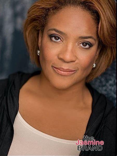 actress dies chicago fire chicago fire actress dushon monique brown dies at 49