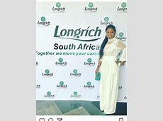LONGRICH SOUTH AFRICA at 284 Oak Avenue Randburg