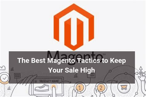magento tactics    sale high floship