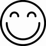 Smile Icon Service Downloads Map