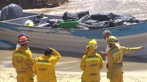 Malibu Boats Mission Statement by News Releases Los Angeles County Department