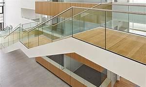 Wandputz Innen Preis : metallart treppen gmbh 73084 salach designtreppe in ~ Michelbontemps.com Haus und Dekorationen