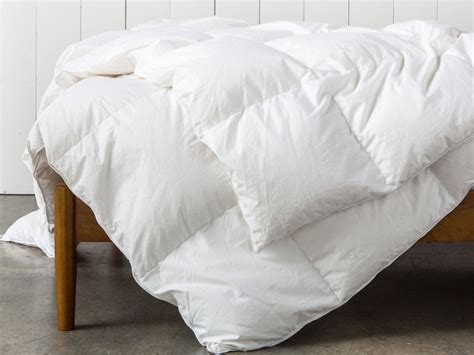 what is duvet how parachute home turned me into a bedding