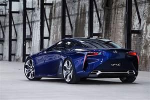Lc Autos : 2017 lexus sc ~ Gottalentnigeria.com Avis de Voitures