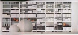Comment Faire Une Bibliothèque : comment faire un meuble de biblioth que r novation d coration d 39 int rieurs ~ Dode.kayakingforconservation.com Idées de Décoration