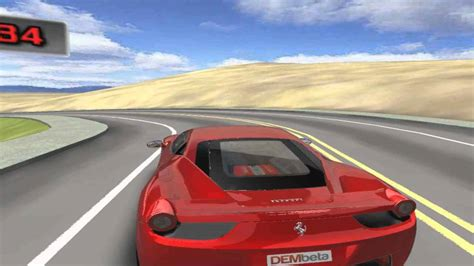 The best starting point to discover car games. Play Ferrari Test Drive - Free Car Games To Play Online ...