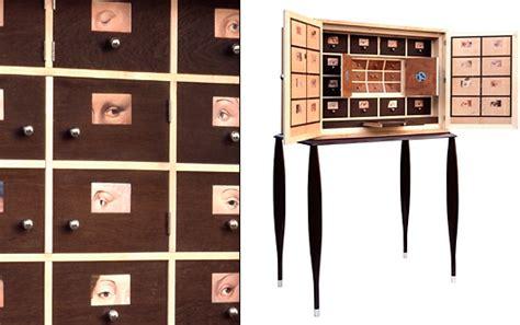 meuble cabinet de curiosite auguste catherine