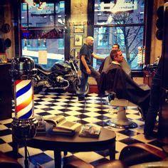 Barbershops on Pinterest   Barber Shop, Barbers and