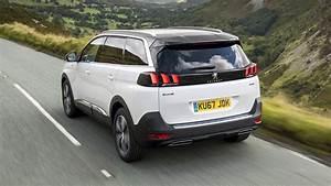 Vo Store Peugeot : 2018 peugeot 5008 review top gear ~ Melissatoandfro.com Idées de Décoration