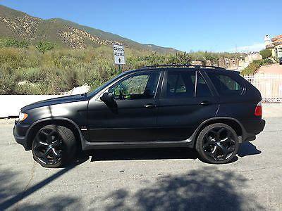 bmw  wheels  sale bmw  matte black  wheels