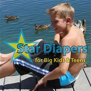 Quality Stars Diaper Commercial Pictures to Pin on ...