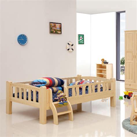 chambre naturel chambre bébé bois naturel 030213 gt gt emihem com la