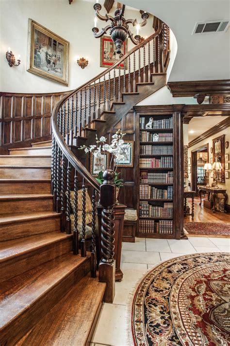 deal   week extremely detailed english manor