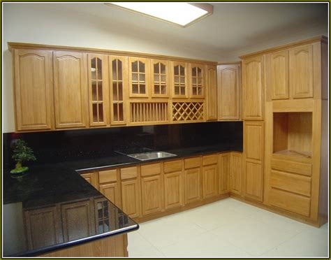 Unfinished Pine Cabinets Home Depot by Unfinished Pine Cabinets Home Depot Home Design Ideas