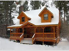 Warm,Cozy,Luxurious Big Bear Holiday Cabin VRBO