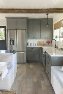 rooms to go kitchen furniture 20 gorgeous gray and white kitchens maison de pax