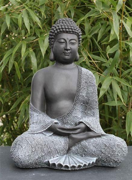 Garten Deko Buddha gartenfigur buddha gartendeko skulptur in uttwil kaufen