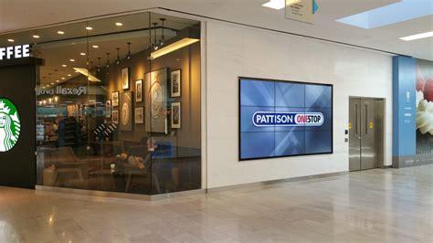 digital walls digital wall digital signage trade sync