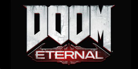 doom eternal debut gameplay  details  coming  switch