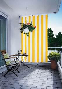 Sonnensegel Kleinen Balkon : planungshilfen seilspann sonnensegel seilspannmarkisen sichtschutz f r ihren balkon ~ Markanthonyermac.com Haus und Dekorationen