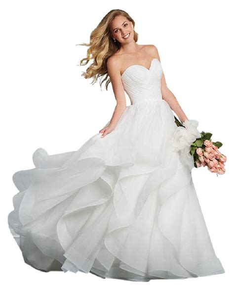 alfred angelo wedding dresses choice image wedding dress decoration and refrence