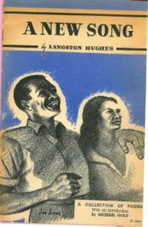 modern american poetry site langston hughes modern american poetry