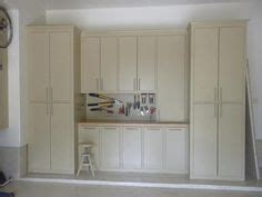 Garage Organization The Woodlands Tx by Palo Alto White Garage Cabinet Need These In My