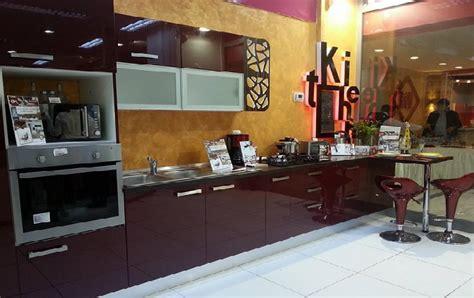 businessnews tn lancement de la marque ok cuisines