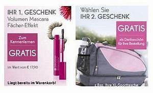 Geschenke Für 50 Euro : yves rocher 2 kostenlose geschenke f r 0 50 euro ~ Frokenaadalensverden.com Haus und Dekorationen