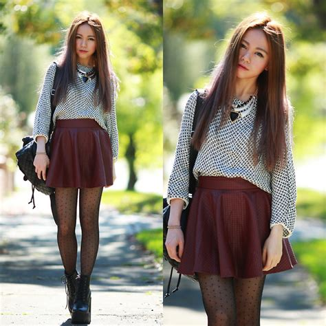 First Week of College Outfit Ideas - Outfit Ideas HQ