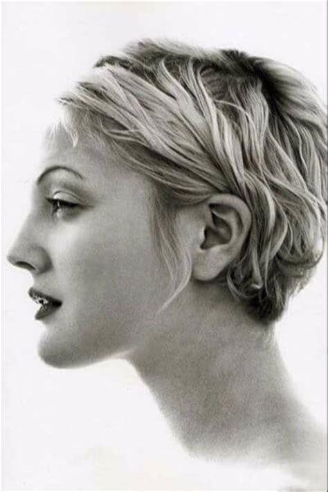 65 Irresistible Short Wavy Hairstyles   Hair Motive Hair