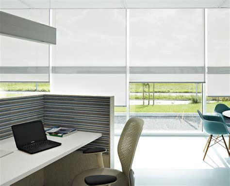 cortinas enrollable cortinas y persianas cortinas enrollable