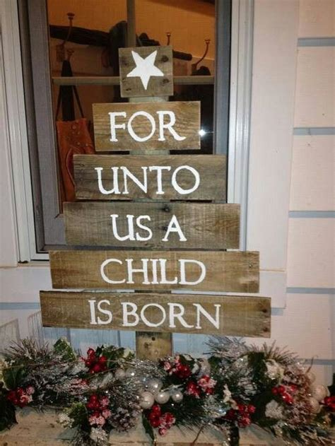 religious christmas crafts to make best 25 christian crafts ideas on christian cards