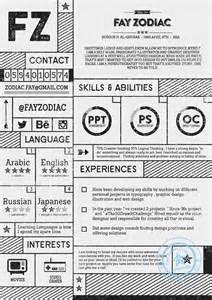 best resume template free 2017 horoscopes astrology fancy creative resume template graphicpig