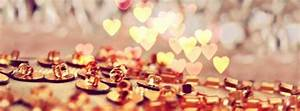 70+ Cute, Girly & Cool Facebook Timeline Cover Photos ...