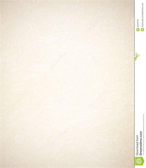 vintage paper texture decorative background stock image