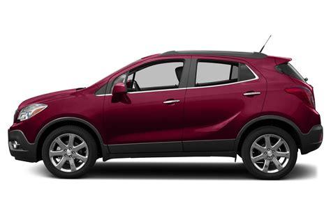 vauxhall buick comparison buick encore premium 2016 vs vauxhall