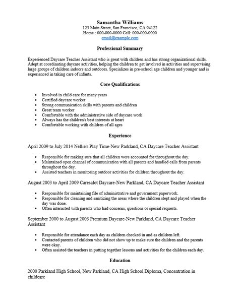 Sle Resume For Personal Care Worker by Personal Reflective Essay Help Yahoo Answers Great